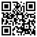 Capstone Labs's - QR Code